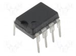 SN75176BP RS485/RS422 Transceiver